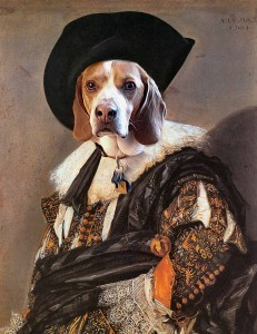 Bunk_as_The_Cavalier_by_Frans_Hals