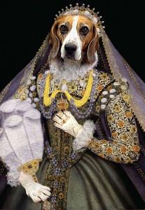 Lady_Bird_Beagle_preview